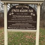 Atwater Meadows_sign