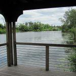 Lagoon Park