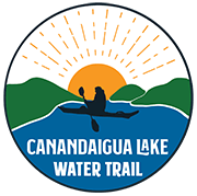 Canandaigua Lake Water Trail