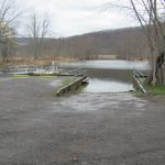 West River State Boat Launch