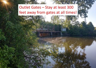 outletgates-labeled